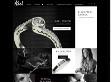 karl-ekszer.hu Karikagyűrűk és ékszerek készítése