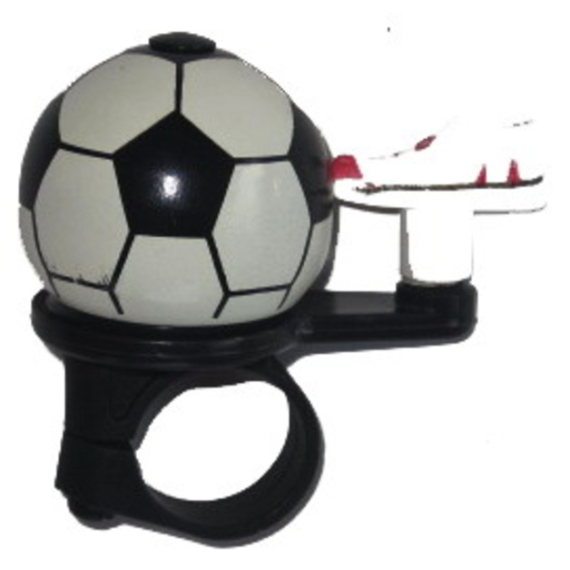 Csengő Billy futball