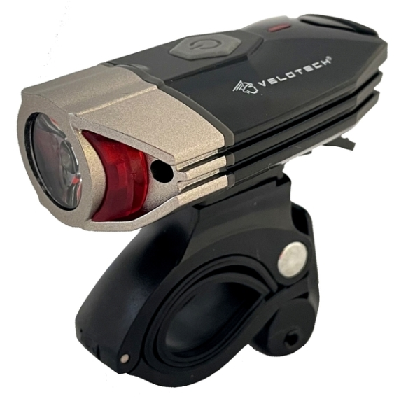 Velotech Pro első Plasma 300