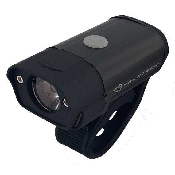 Velotech Pro első Wee 350