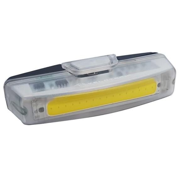 E Lámpa Velotech PRO 16 LED