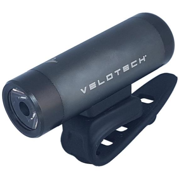 Lámpa VELOTECH Ultra 400
