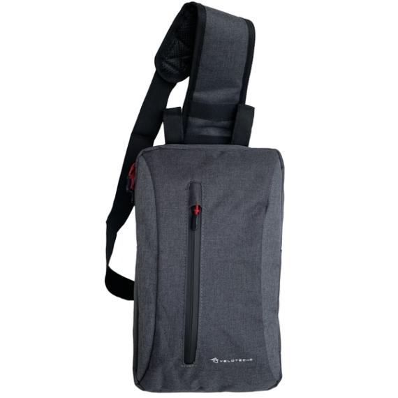 Velotech Scooter táska