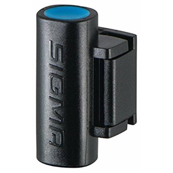 Computeralk SIGMA POWER jeladó mágnes, sebesség - 00165