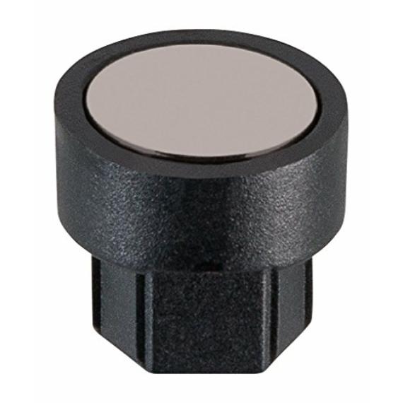 Computeralk SIGMA jeladó mágnes, pedálfordulat - 00166