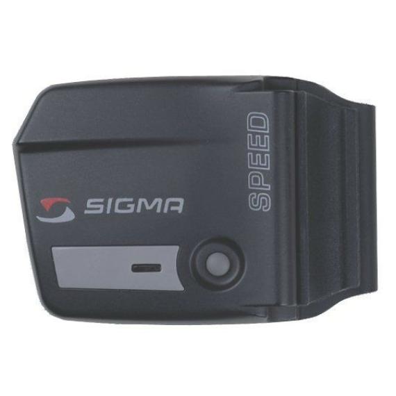 Jeladó SIGMA DTS BIKE 1 speed transmitter - 00395