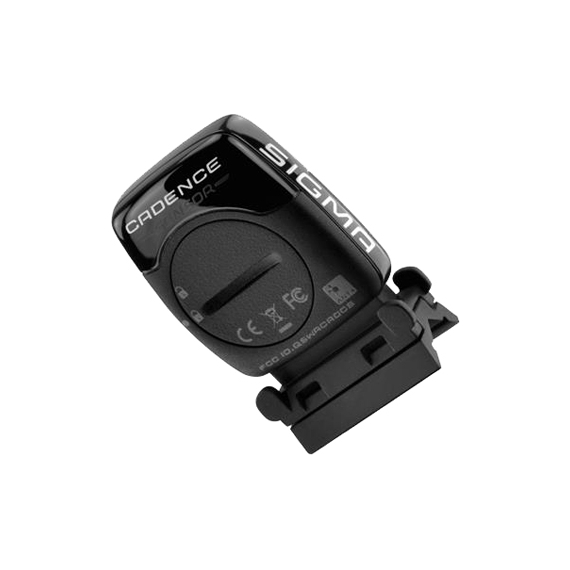 Jeladó SIGMA ROX ANT+ cadence transmitter - 20503