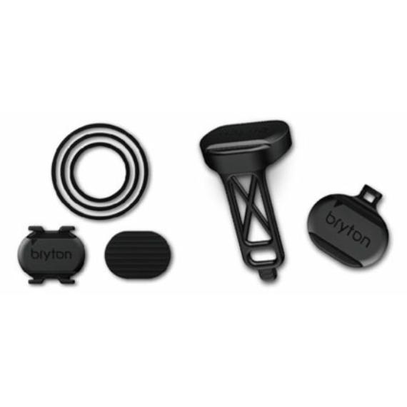 Computeralk BRYTON SMART SET Smart SPD+CAD sensor
