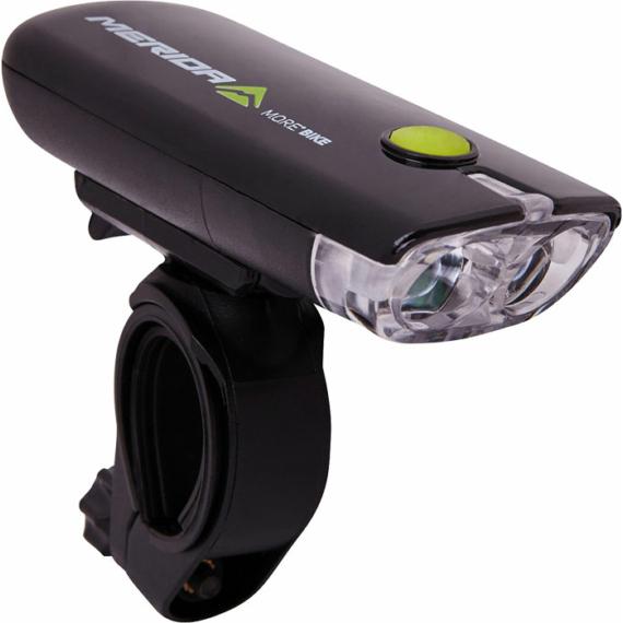 Lámpa MERIDA első - HL-MD050
