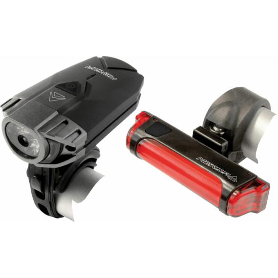 Lámpa MERIDA USB szett - HL-MD067