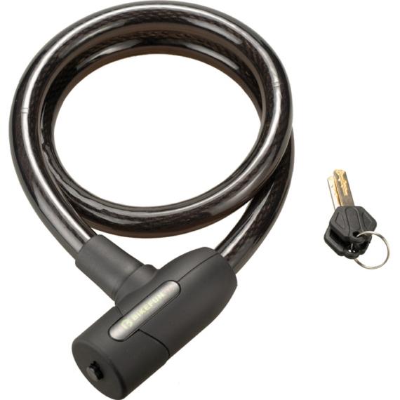 Lakat BIKEFUN Defender 2 kábel 18x1000 mm