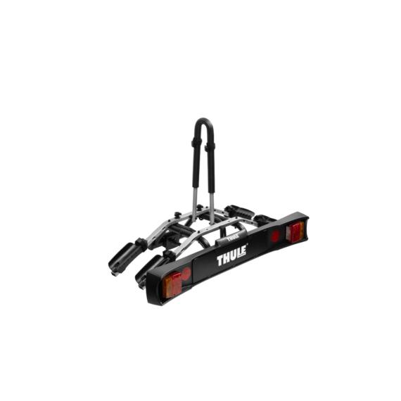 Kerékpárszállító THULE RIDEON 9502 vonóhorogra 2 krp