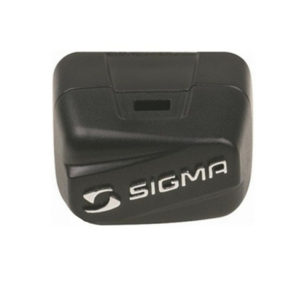 Sigma COMPUTER ALK. PEDÁL MÁGNES SIGMA