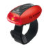 Kép 1/2 - Lámpa SIGMA MICRO hátsó piros led-es - 17231