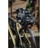 Kép 3/4 - Táska BIKEFUN EXPANSION QR gyorskioldós, nyeregszárra - R14088A