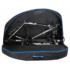 Kép 3/3 - Kerékpárszállító táska THULE ROUNDTRIP PRO XT puha oldalfallal - 100505