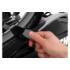 Kép 4/5 - Kerékpárszállító THULE VELOCOMPACT 926 3krp 13 pin