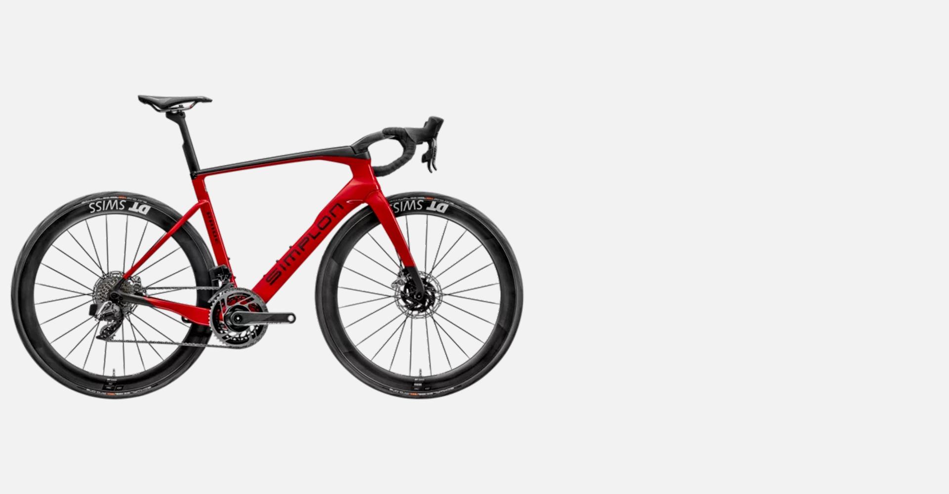 Konfigurálható kerékpárok